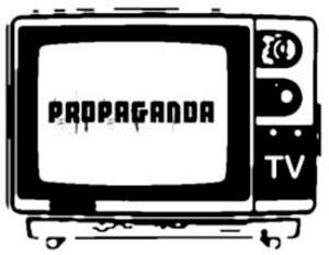 tv-propaganda_1__2d006