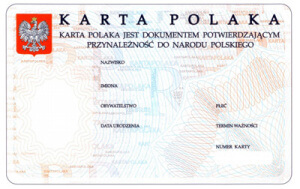 wzor_karta