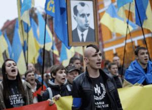 marsz_banderowców